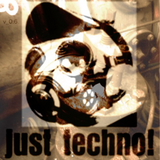 just Techno! v_0.6