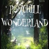 PsyChill Wonderland Party (25.02.12) MiX