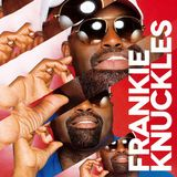 PROMO RUSH RADIO (Frankie Knuckles Tribute)