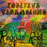 Pako187 & DUB DJ SET @ POSTIVE VIBRATION HOSTED BY GROOVE ON RADIO @ MISBITS RECORD SHOP