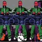 Vinyl Vybz with DJ HasH (Ladies 1st Edition) Vol. IV