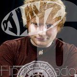 DJ Lay Z presents Flipside Radio Episode 6 (June 5th 2014)