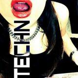 Alexis Sanchez - MERDA mix (1).mp3