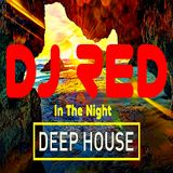 DJ RED=DEEP In The Night=