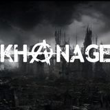 Khanage - 2012 Melodic Hardstyle Mix