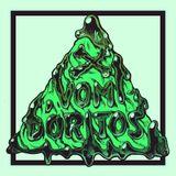 Vomidoritos 001 - Riot Grrl