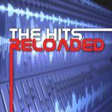 Hits Reloaded E12