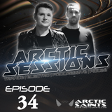 Arctic Sessions 34