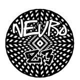 NEURO 23 - STRANGE SUBSTANCES