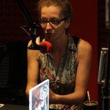 Entrevista | Malena Rico en Los Domingos No Son Puro Cuento