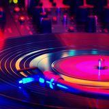 DJ WAD - Clubbing Culture #67 (Podcast)