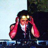 Vincent Inf3xion - dj set synth & future pop