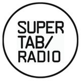 SuperTab Radio 013