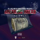 Breaking Bread Volume 1