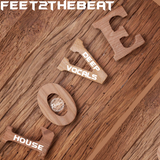 Feet2theBeat Saturday Sessions Soulful House selection New Westminster BC GHM Radio.com-08-09-2018