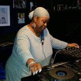 DJ Patti #193 HSR Feb 15 2015