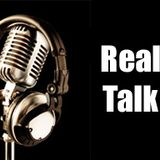 Uncle Sam's Misguided Children 2014-11-18  REAL TALK!!