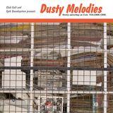Epik Sounds - Dusty Melodies. Vol 1