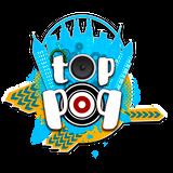 TOP POP 15AGOSTO2017