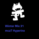 Winter Mix 31 - Monstercat Viewer Mix :)