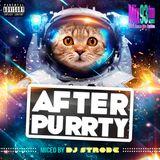 DJ Strobe - After Purrty 54 Mix93FM September 07 2019