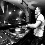 Javi Perez @ Welcome Trance World - Episode 36  #Darren Tate Biography Mix#