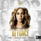DJ Day Day Presents - The Best Of Beyonce
