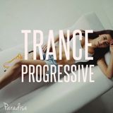 Paradise - Progressive Trance Top 10 (May 2015)