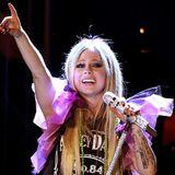017 3HITSMIXED Avril Lavigne - Lovin´ You