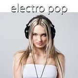 DJ Keane - Mix Electro-Pop 2