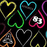 Afromix vol 83 - Dj Nello
