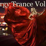 Pencho Tod ( DJ Energy- BG ) - Energy Trance Vol 379