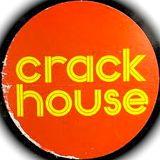 Crack House Vol.9