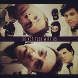 freak boys beats