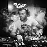 Mladen Tomic - Fresh Wave Festival - @Banja Luka, Bosnia - Herzegovina - 10/08/17 - New Artist