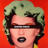 Dusted Disco Vol. 1 mixed by Awon & Specify