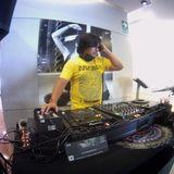 Mix Rock en Español by DJ MeKe