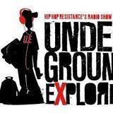 U.E 10 Sept 2017 Dj Fab Feat Phonk Sycke & Ben (MMLT)