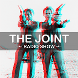 The Joint - 28 April 2018