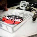 Freestyle Breaks Flashback Mix (Throwback Podcast 2010)