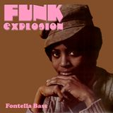 Funk Explosion Mix 20