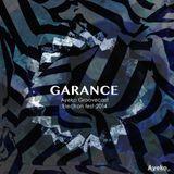 Garance - Electron 24.04 - Ayeko Groovecast