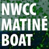 TheSokolRadio Live @ NWCC Matiné Boat 2016-09-03 Dayset