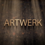 Artwerk 08 Oktober 2013