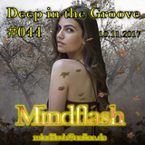 Deep in the Groove 044 (10.11.17)