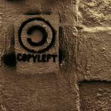 The 2016 EU Copyright Reform Proposal