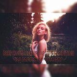 Deep House Affair Valentine Edition - Dj Marc Anthony