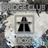 Ruhrkraft @ BridgeClub, Schwerte (DE) - 25-10-2014