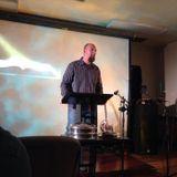 Pastor Jeff Carver_Philippians 3 & 4 Part 1_11/23/14