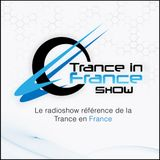 Mario R - Trance In France Show Ep. 219 (20.04.2012)